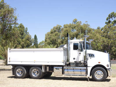 specialized-cartage-business-6390-1