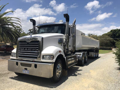 specialized-cartage-business-6390-0