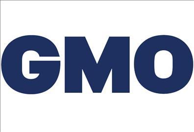 GMO Business Sales Logo