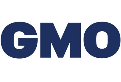GMO Business Sales Logo