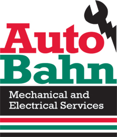Autobahn Mechanical & Electrical Services - CanningVale FIRESALE