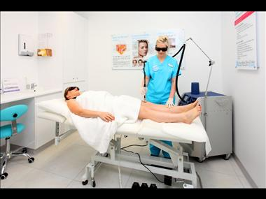 australian-skin-clinics-adelaide-laser-and-cosmetic-clinic-1