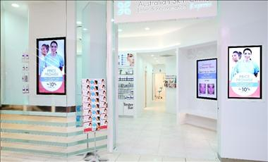australian-skin-clinics-adelaide-laser-and-cosmetic-clinic-2