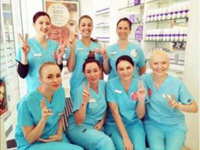 existing-australian-skin-clinics-bankstown-laser-skin-cosmetic-clinic-3