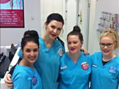 existing-australian-skin-clinics-bankstown-laser-skin-cosmetic-clinic-5