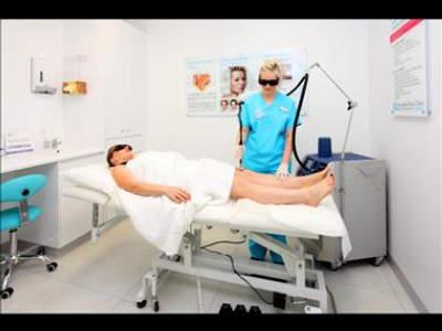 existing-australian-skin-clinics-bankstown-laser-skin-cosmetic-clinic-2