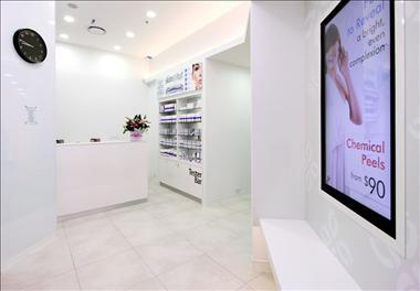 australian-skin-clinics-tea-tree-plaza-laser-and-cosmetic-clinic-5