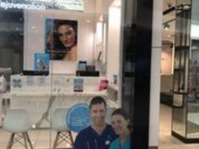 existing-australian-skin-clinics-bankstown-laser-skin-cosmetic-clinic-1