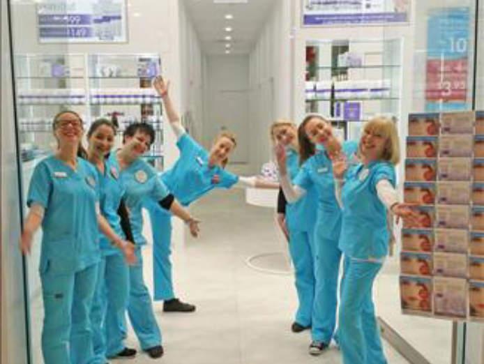 existing-australian-skin-clinics-bankstown-laser-skin-cosmetic-clinic-6