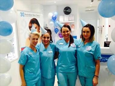 australian-skin-clinics-tea-tree-plaza-laser-and-cosmetic-clinic-8