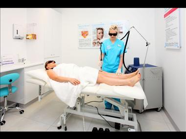 australian-skin-clinics-tea-tree-plaza-laser-and-cosmetic-clinic-1