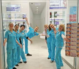 australian-skin-clinics-tea-tree-plaza-laser-and-cosmetic-clinic-7