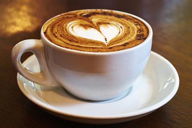 impressive-cafe-selling-to-highest-offer-poa-1