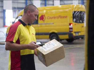 courier-franchise-opportunities-perth-0