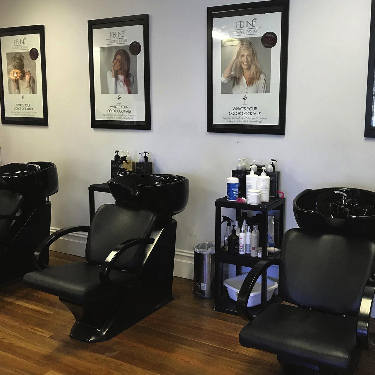 St Georges Basin Hair & Beauty