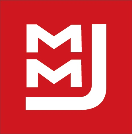 MMJ Business Sales & Acquisitions Logo