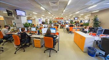 vip-lighting-auckland-big-client-base-retail-lighting-maintenance-2-franchises-6