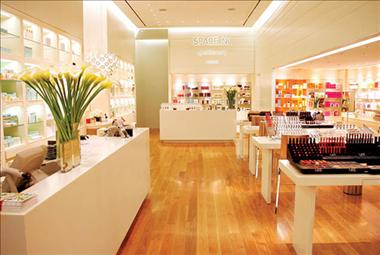 vip-lighting-auckland-big-client-base-retail-lighting-maintenance-2-franchises-8