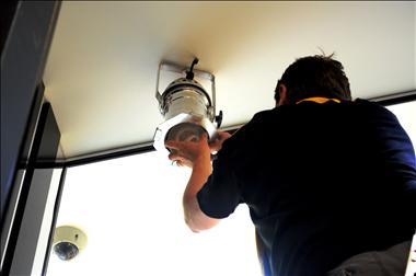 vip-lighting-canberra-act-retail-maintenance-globe-electrical-esm-7