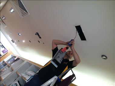 vip-lighting-auckland-big-client-base-retail-lighting-maintenance-2-franchises-9