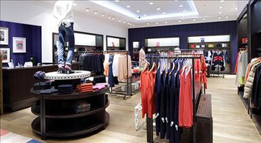 vip-lighting-canberra-act-retail-maintenance-globe-electrical-esm-8