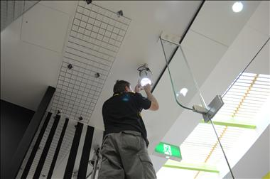 vip-lighting-auckland-big-client-base-retail-lighting-maintenance-2-franchises-3