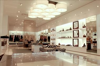 vip-lighting-auckland-big-client-base-retail-lighting-maintenance-2-franchises-2