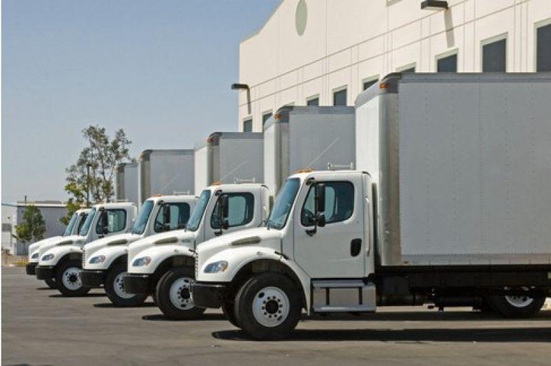 Food & Beverage Distribution Business.