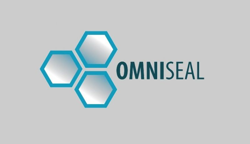 OMNISEAL NOW FOR SALE.  ESTABLISHED OVER 30 YEARS.  SIGNIFICANT BUSINESS