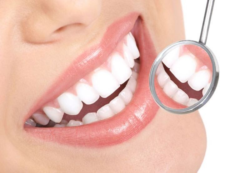 Well established Dental clinic. 13 years. Great location.