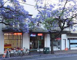 HOSTEL 109 FLASHPACKERS. LEASEHOLD BUSINESS $595,000