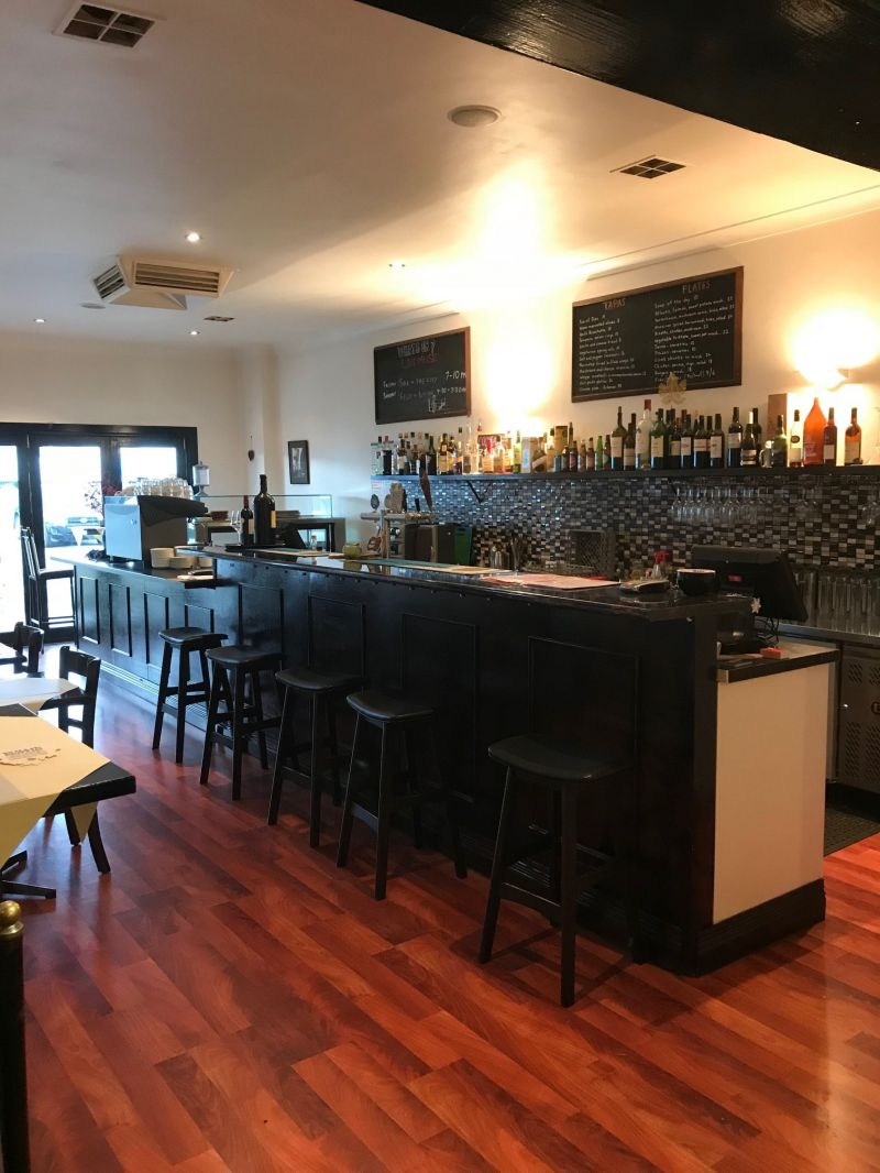 the-best-cafe-in-bairnsdale-for-sale-1