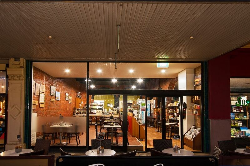 the-best-cafe-in-bairnsdale-for-sale-7