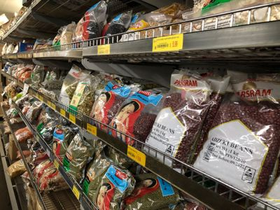 riverland-mini-supermarket-with-australia-post-and-sa-lottery-4