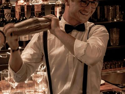hatted-bar-restaurant-with-profits-amp-lifestyle-9