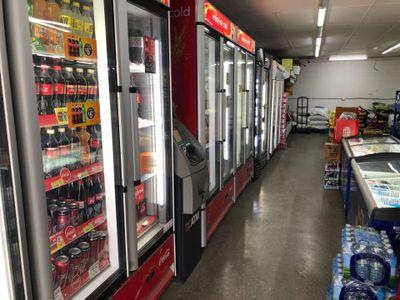 riverland-mini-supermarket-with-australia-post-and-sa-lottery-3