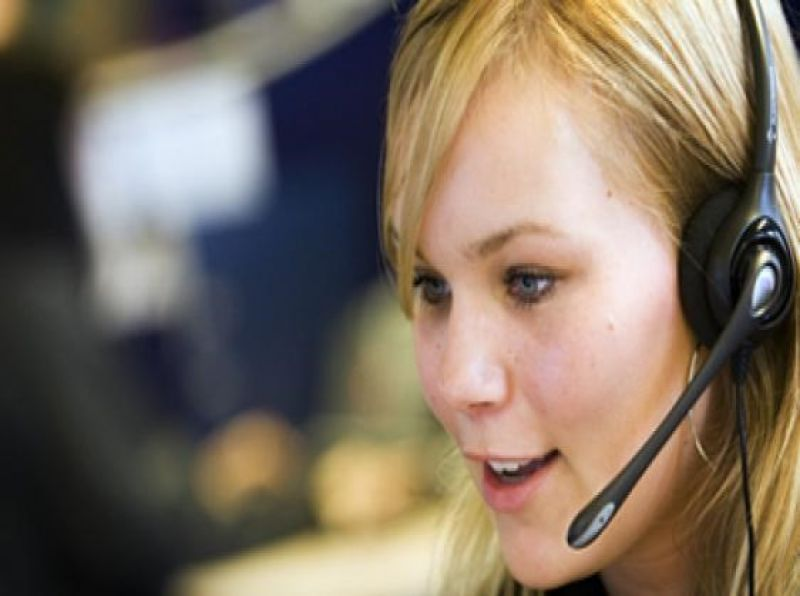 LEADING INBOUND ANSWERING SERVICE -  GROWTH OPPORTUNITIES