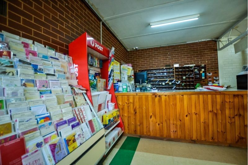 colbinabbin-general-store-and-post-office-selling-freehold-with-3br-residence-4