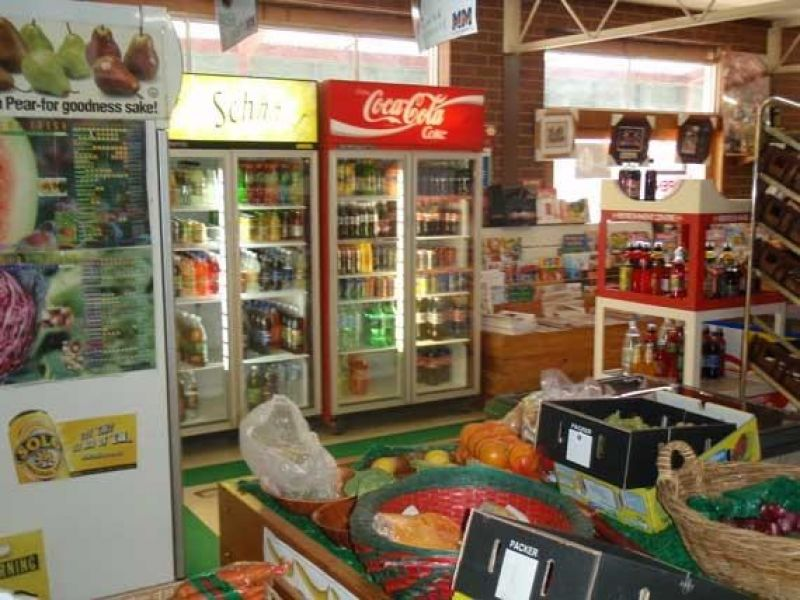 colbinabbin-general-store-and-post-office-selling-freehold-with-3br-residence-6