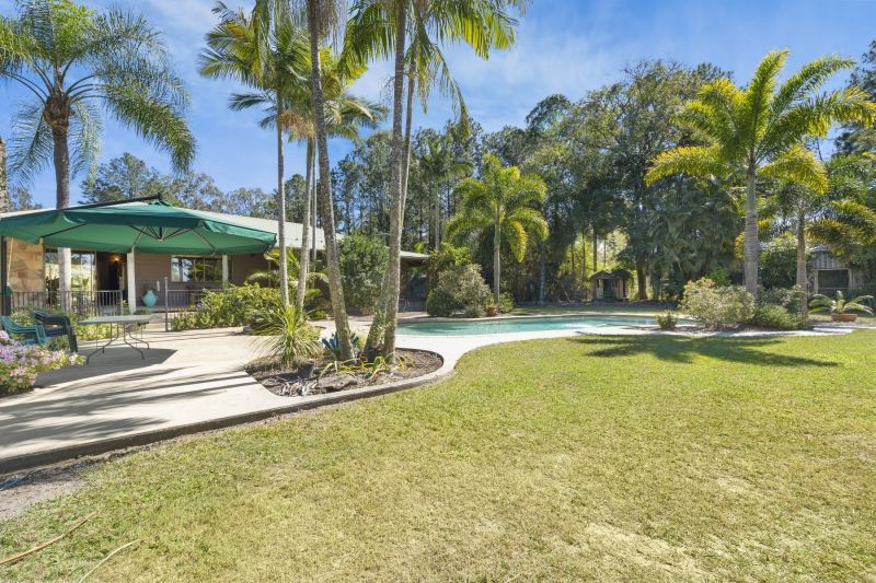 nursery-business-with-freehold-10-acre-property-and-residence-3