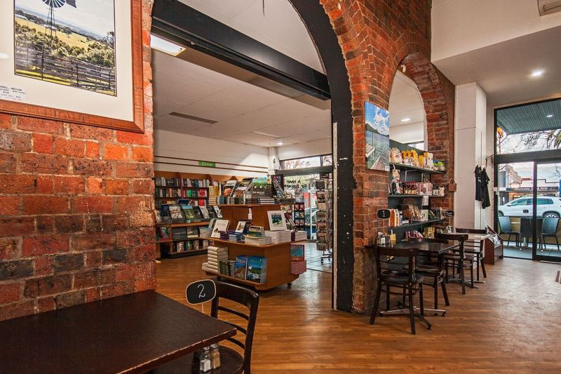 the-best-cafe-in-bairnsdale-for-sale-2