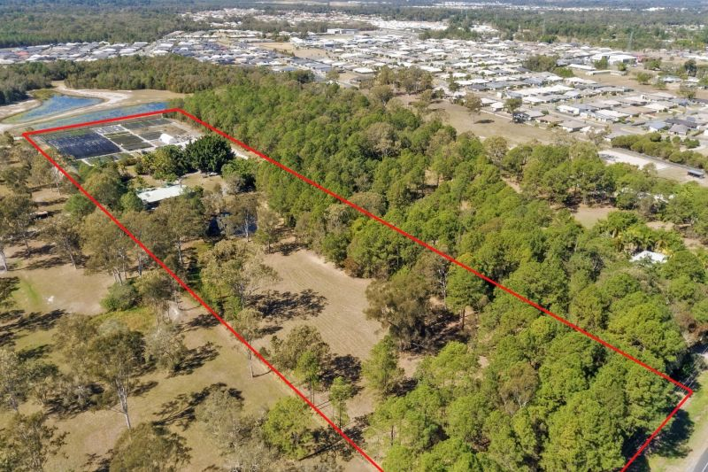 nursery-business-with-freehold-10-acre-property-and-residence-2