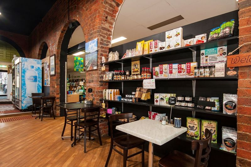 the-best-cafe-in-bairnsdale-for-sale-5