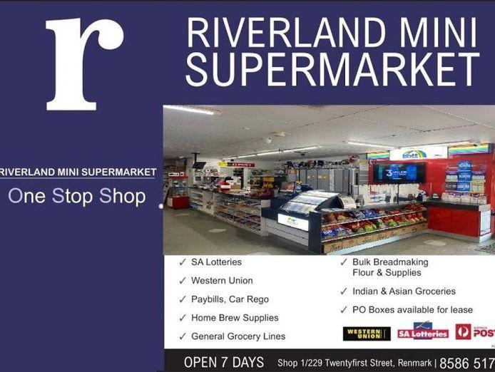 riverland-mini-supermarket-with-australia-post-and-sa-lottery-0