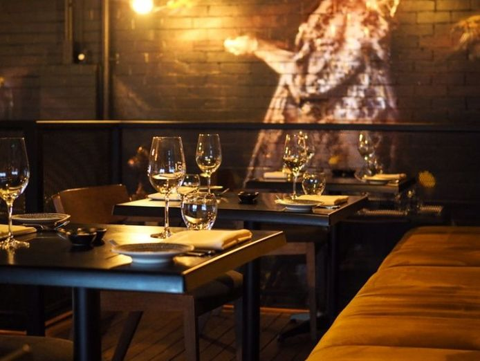 hatted-bar-restaurant-with-profits-amp-lifestyle-8