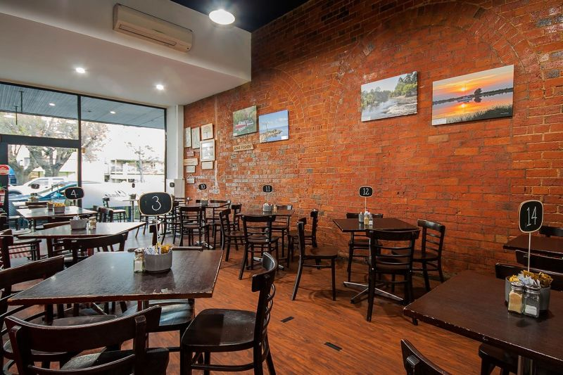 the-best-cafe-in-bairnsdale-for-sale-3