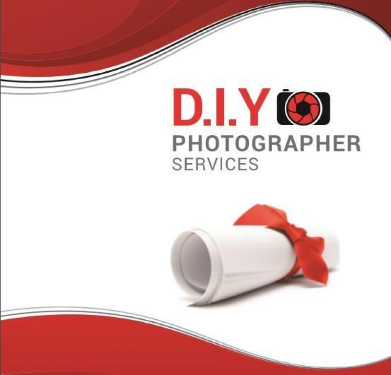DIY PHOTOGRAPHER FRANCHISE NOW AVAILABLE!   GROUND FLOOR OPPORTUNITY!