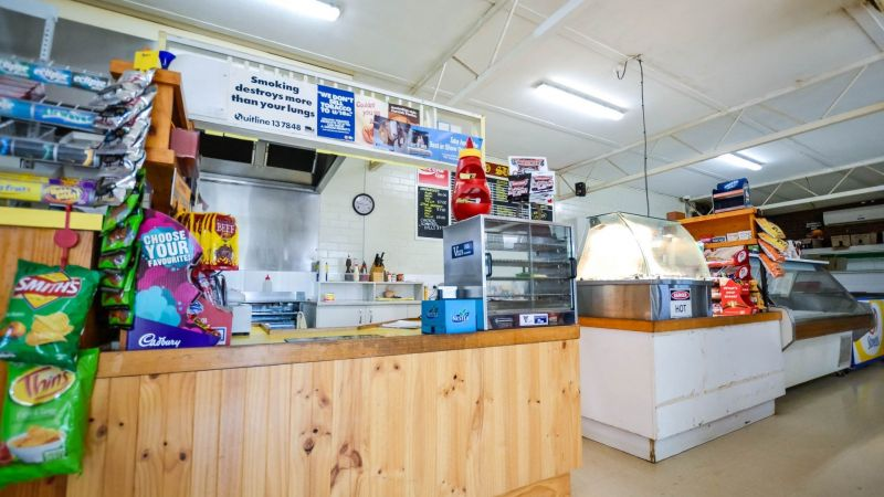 colbinabbin-general-store-and-post-office-selling-freehold-with-3br-residence-1