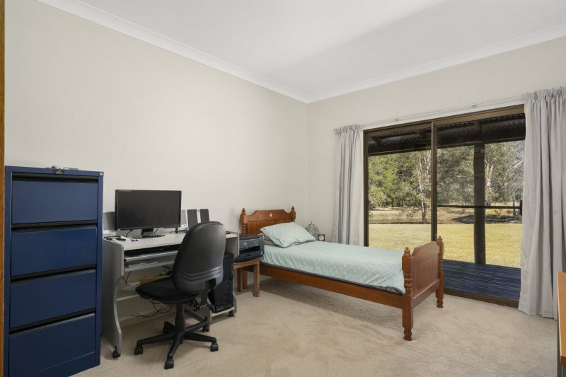 nursery-business-with-freehold-10-acre-property-and-residence-9