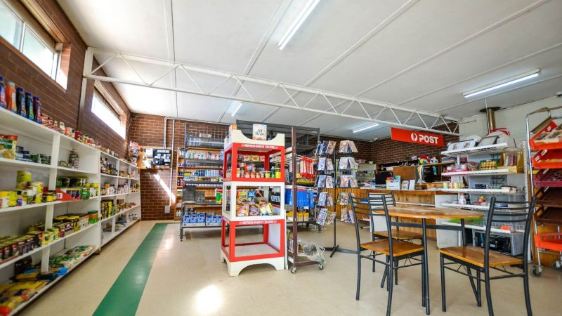 colbinabbin-general-store-and-post-office-selling-freehold-with-3br-residence-2